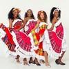 Carnavaleira - Farandole annuaire des spectacles pour maisons de retraite - spectacle adapté aux personnes âgées