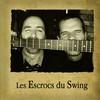 Les escrocs du swing - Farandole annuaire - Un spectacle professionnel pour votre maison de retraite