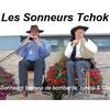 Les sonneurs tchok - Farandole - Le meilleur du spectacle pour personnes âgées