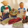 Expo project - Farandole annuaire des spectacles pour maisons de retraite - Animation pour personnes âgées dans votre région