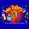 Les Fabry's - Farandole - spectacles adaptées aux maisons de retraite