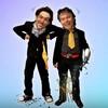 Les pirates de l'air - Animations musicales pour maisons de retraite
