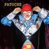 Patoche - Farandole annuaire des spectacles pour maisons de retraite - Spectacle pour personnes âgées dans votre région